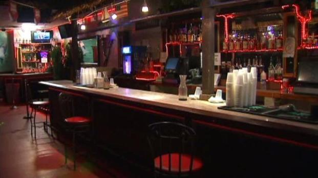 [DFW] Two Greenville Bars Denied Late-Night Permits