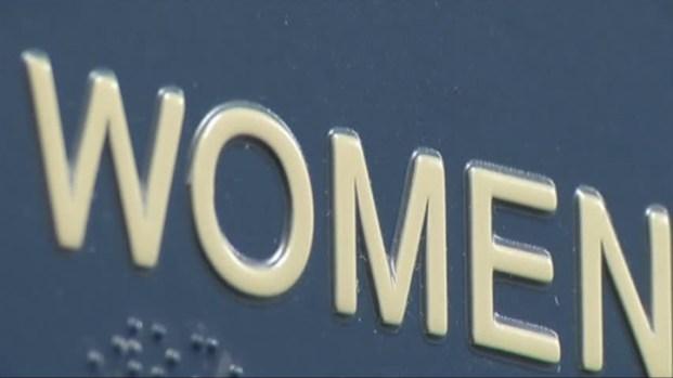 [DFW] McKinney ISD Clears Bathroom Door Removal Rumors