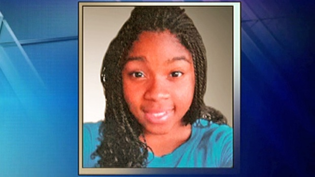 [DFW] Police Investigate Missing Teen, Body Found