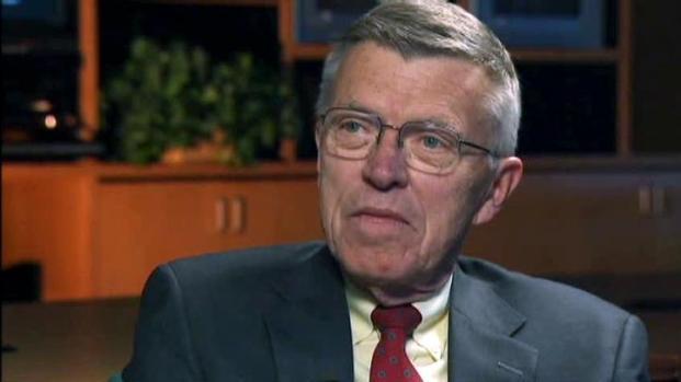 [DFW] Crandall Says Fees Make Sense But Should Be Disclosed