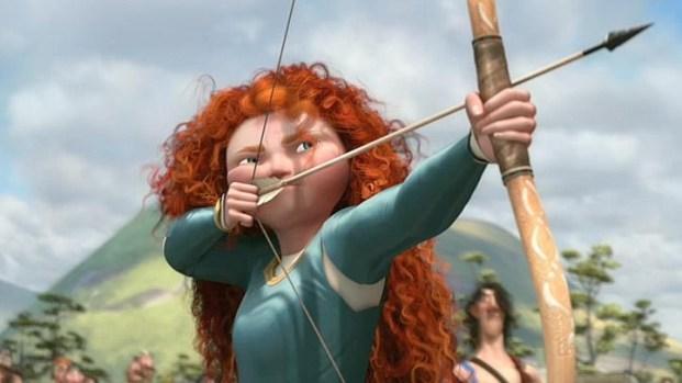 """[NATL] """"Brave"""""""