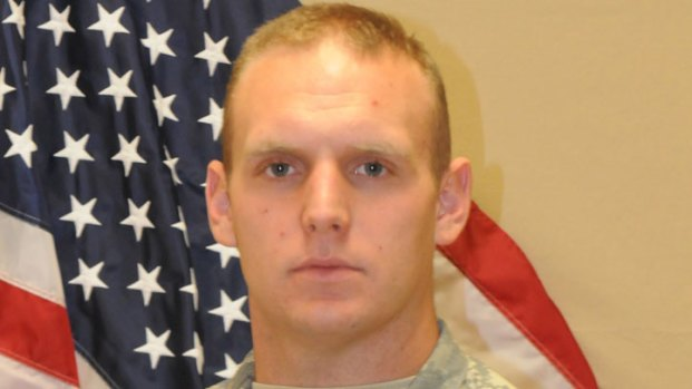[DFW] North Texas Soldier Killed in Afghanistan