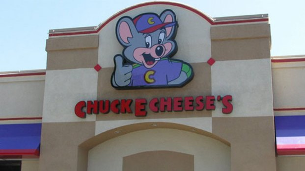 [DFW] Lawsuit: Chuck E. Cheese's Is Casino for Kids