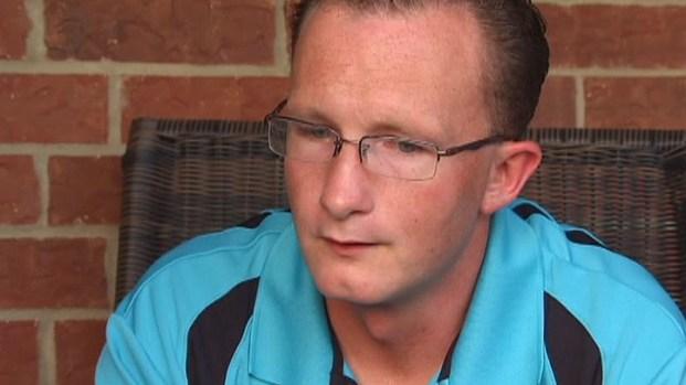 [DFW] Tarrant County Man Describes His Experience With Cyclospora