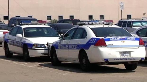 [DFW] DPD Officer Under Investigation in Car Break-Ins