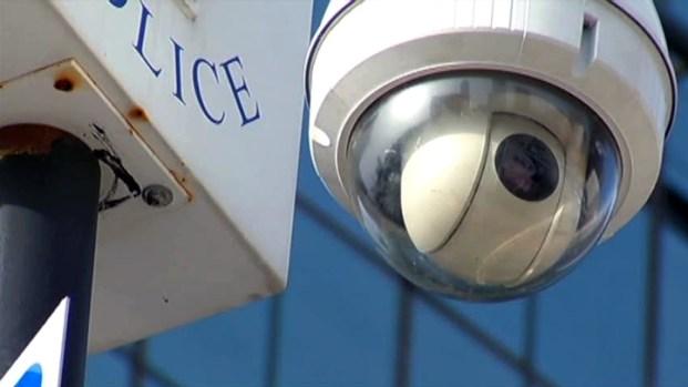[DFW] Dallas Could Add 300 More Surveillance Cameras