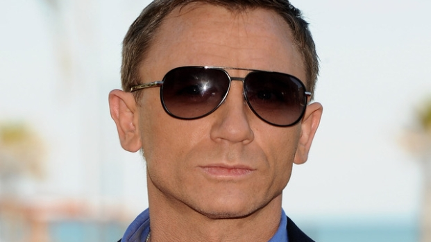 "[NBCAH] Daniel Craig To Hit ""Saturday Night Live"" Stage"
