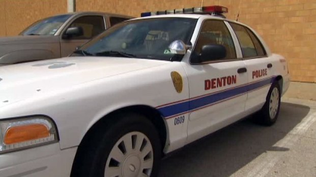 [DFW] Denton Police Warning Women to Be on Alert for Robbers