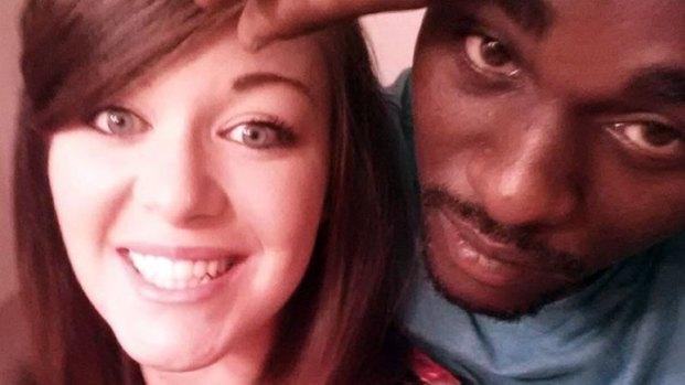 [DFW] Police Look for Boyfriend in Mansfield Murder