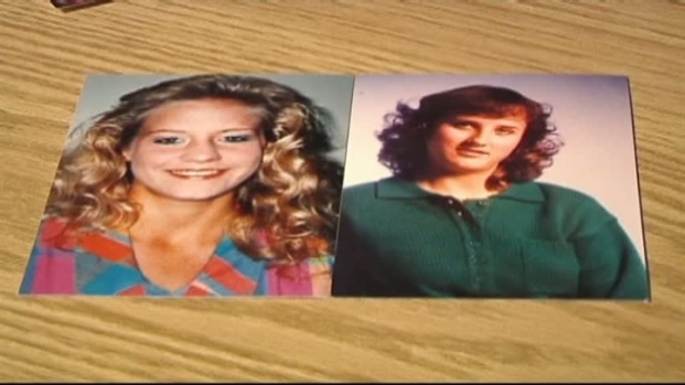 [DFW] Police Release Photos in 1988 Cold Case