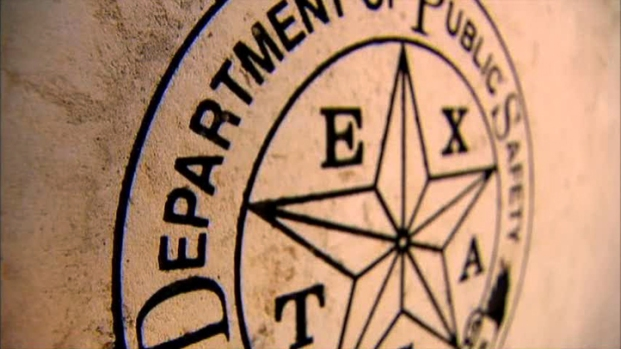 "[DFW] DPS Chief: Long License Waits ""Inexcusable"""