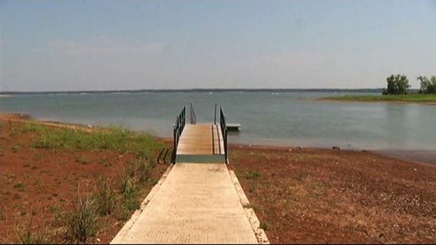 [DFW] Several Drowning Deaths Reported Over Holiday Weekend