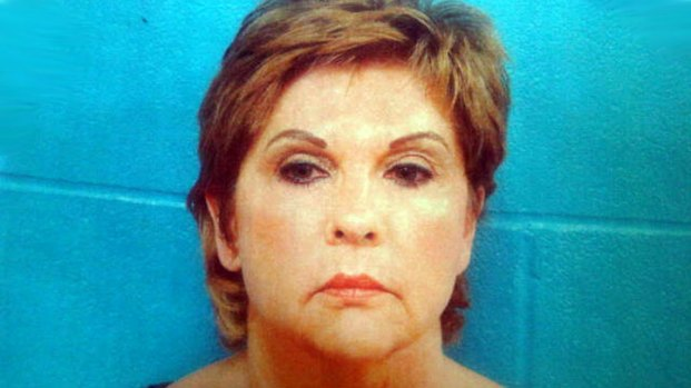 [DFW] Woman Faces Felony Charge in Hit-and-Run