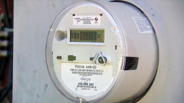 "[DFW] Customer: Electric Provider ""Isn't Playing Fair"""