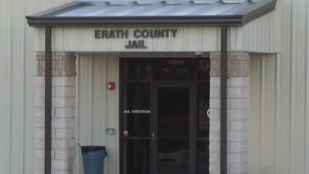 [DFW] Routh Held in Segregated Housing in Erath Co. Jail