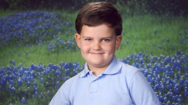 [DFW] Keller Fourth-Grader Dies of Bacterial Meningitis