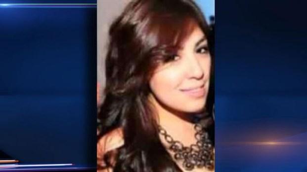 [CHI] Newlywed Found Stabbed to Death in Bathtub