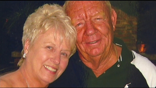 [DFW] Wife of 72-Year-Old Man Killed by Police Wants Answers