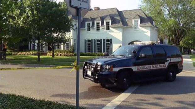 [DFW] Highland Park Stabbing Shocks Community