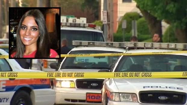 [NY] Hofstra Student Shot, Killed in Home Robbery