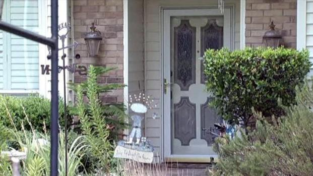 [DFW] Arlington Home Raided in FBI Hacking Investigation