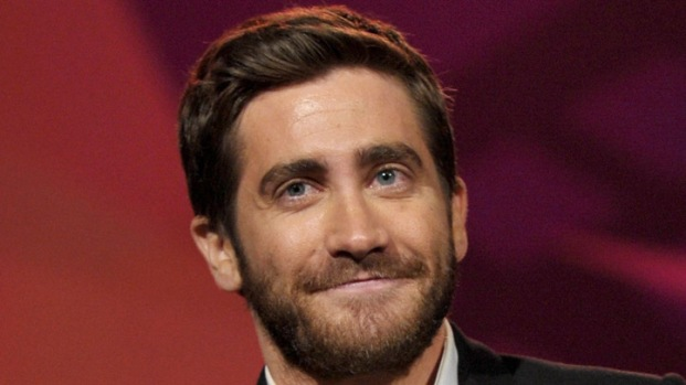 "Jake Gyllenhaal Wants ""Source Code"" to Change the World"