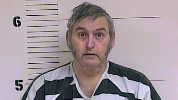 [DFW]Mugs in the News