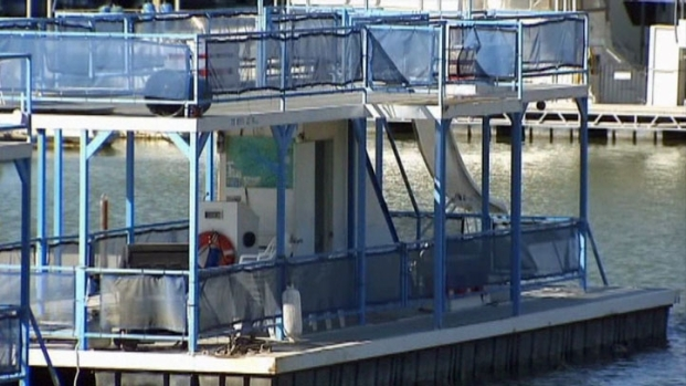 [DFW] Problem Solvers: Boat Rental Deposit Recovered