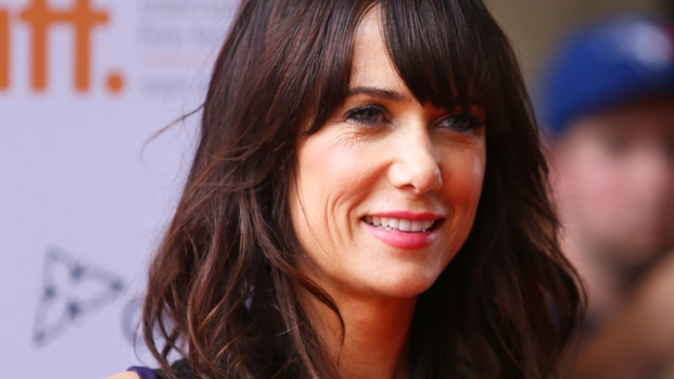 """[NBCAH] What Will Kristen Wiig Miss Most About """"SNL""""?"""