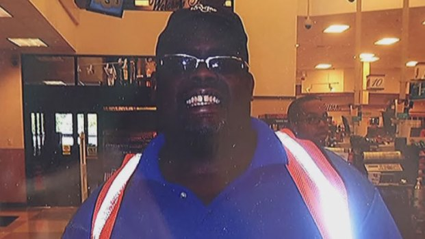 [DFW] Arlington Man Battles West Nile Virus