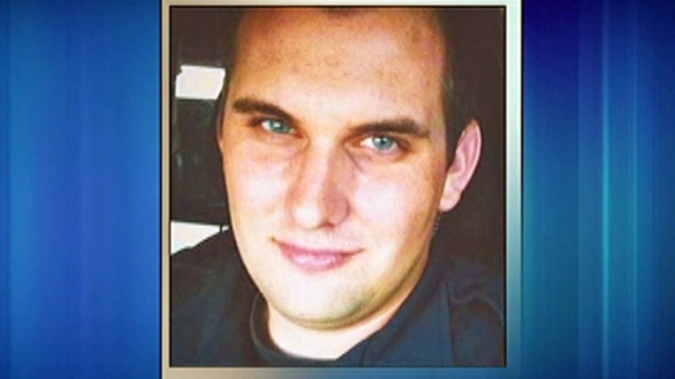 [DFW] Lancaster Officer Killed in Wreck