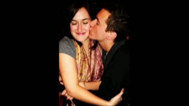 [DFW] Friends Reflect on Las Colinas Crash Victims