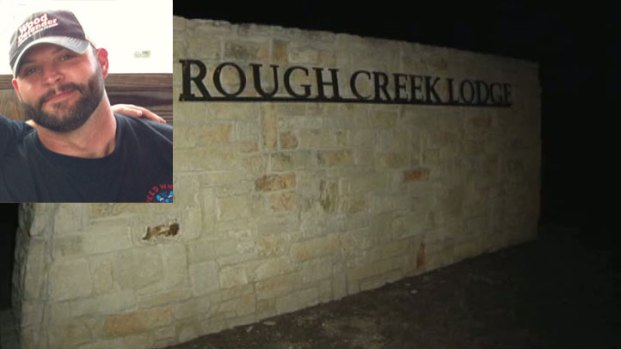 [DFW] Family, Friends to Say Goodbye to Gun Range Victim