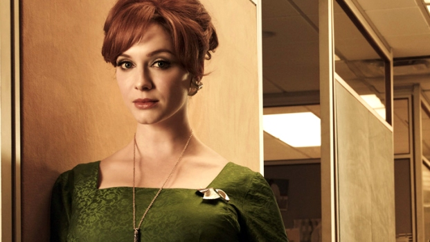 "[NBCAH] ""Mad Men"" Season 6 Plans"