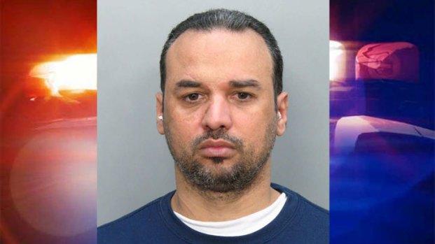 [DFW] Miami Prisoner Stabs Officer, Escapes in Grapevine