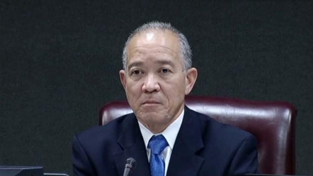 [DFW] DISD Trustees Discuss Superintendent Investigation