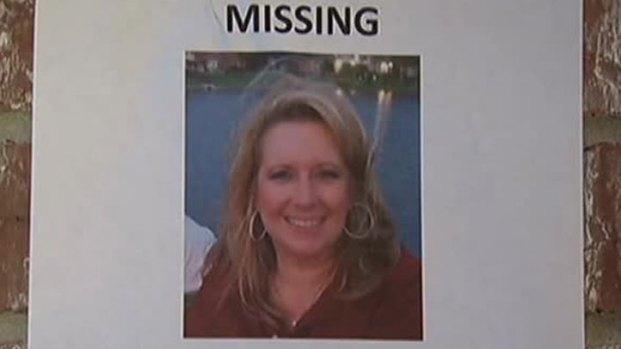 [DFW] Missing Plano Woman Found