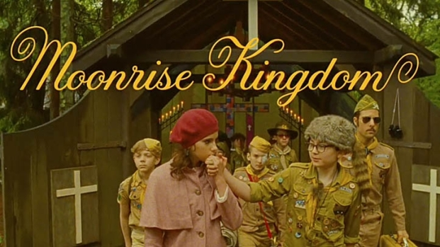 "[NATL] ""Moonrise Kingdom"""