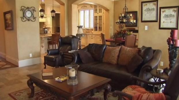 [DFW] Real Estate Agents on Alert