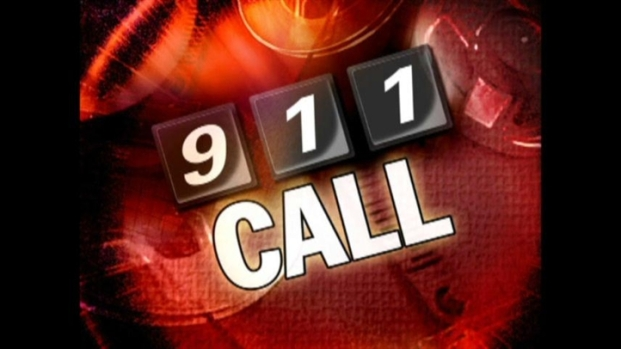 [DFW] Paris Police Release 911 Call