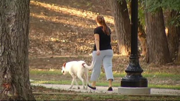 [DFW] Woman Attacked While Jogging in Oak Cliff Park