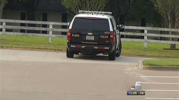 [DFW] Plano Upgrades Security at School Campuses