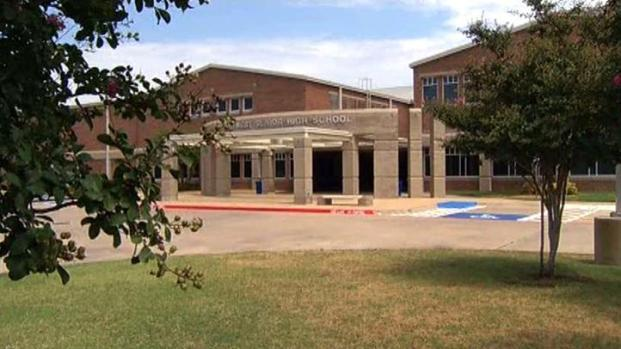 [DFW] Plano ISD Could Reopen Redistricting Battle