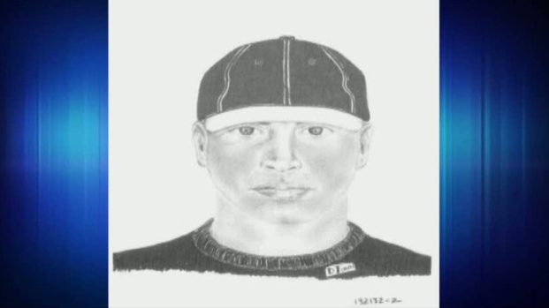 [DFW] Police Believe Assaults Near Bus Stop Related
