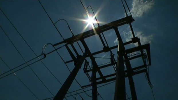 [DFW] Threat of Rolling Blackouts Remains High