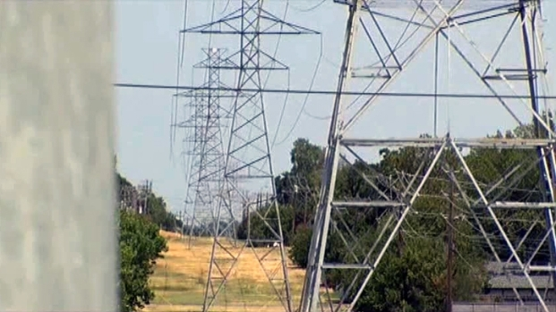 [DFW] ERCOT Narrowly Avoids Residential Blackouts