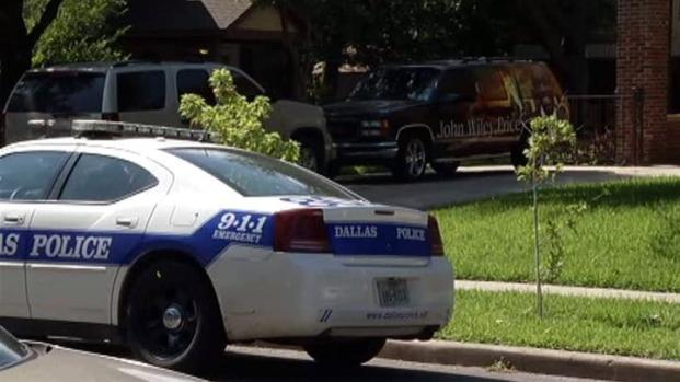 [DFW] Search Warrant Sheds Light on Price Investigation