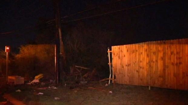 [DFW] Dallas Student Killed in Street-Racing Crash