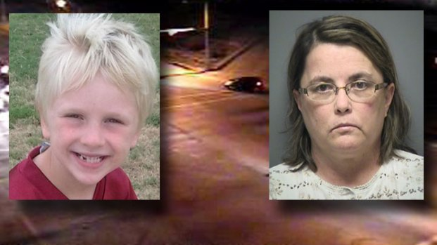 [DFW] Teacher in Hit-and-Run That Killed Child Faces Judge