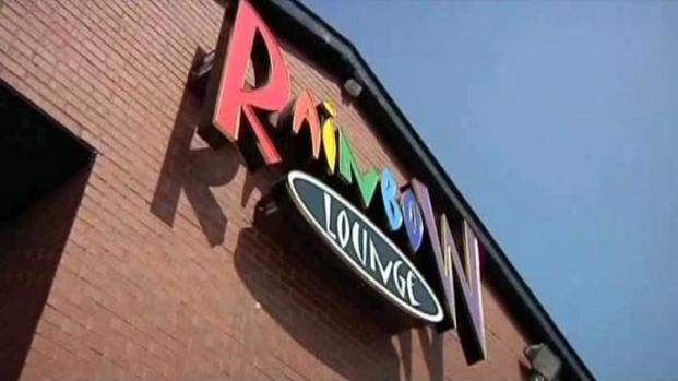 [DFW] FW City Council Unanimously Approves Rainbow Lounge Settlement